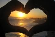 داستان کوتاه و بسیار زیبای معنای دوست داشتن