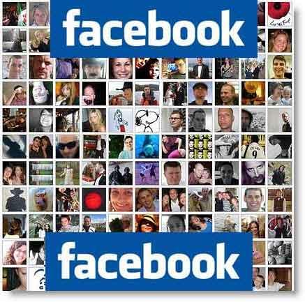 آشنایی کامل با فیسبوک Facebook.Com