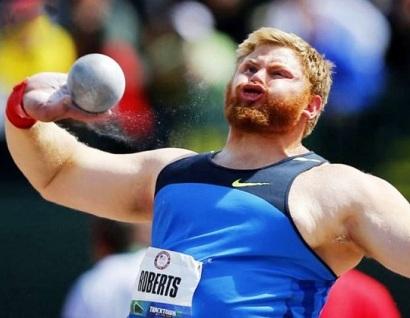 پربیننده ترین عکس ورزشی امسال