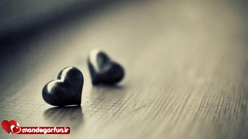 عکسهای عاشقانه