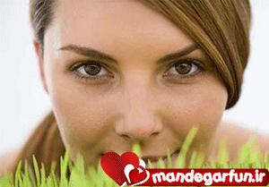 10 نکته آرایشی و زیبایی برای نوجوانان