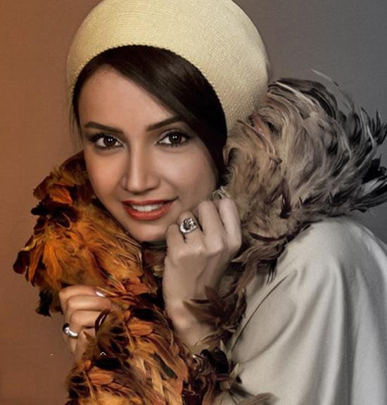 http://up.mandegarfun.ir/view/208134/aks-ziba-bazigar-irani.jpg
