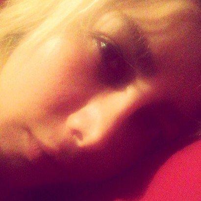 عکس جدید دیده نشده از آنا نعمتی