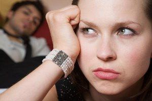 علت های اصلی سرد شدن روابط بین زوج ها