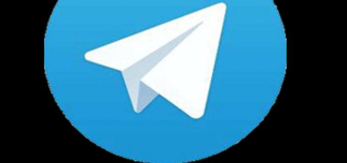 نکته هایی درباره شایعه فیلتر تلگرام