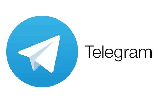 آمار کاربران ایرانی در مسنجر تلگرام