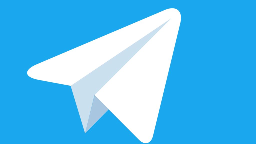 گزارش کانال های غیر اخلاقی و مستهجن به تلگرام