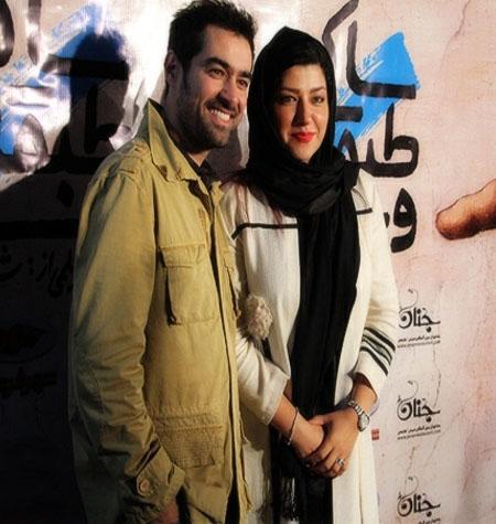 http://up.mandegarfun.ir/view/90924/Shahab-Hosseini-23m-3.jpg