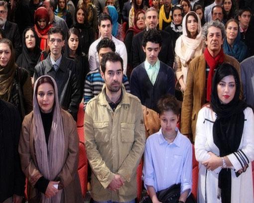 http://up.mandegarfun.ir/view/90925/Shahab-Hosseini-23m-4.jpg