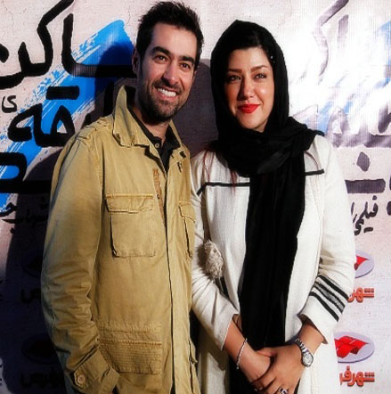 http://up.mandegarfun.ir/view/90926/Shahab-Hosseini-23m-6.jpg