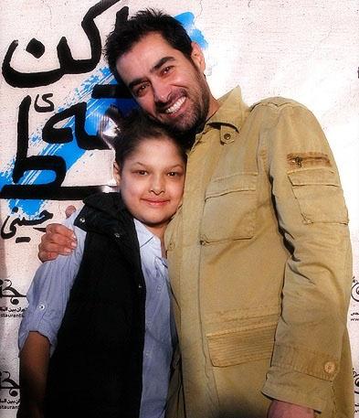 http://up.mandegarfun.ir/view/90927/Shahab-Hosseini-23m-7.jpg