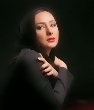 http://up.mandegarfun.ir/view/95587/iranian-woman-actors.jpg